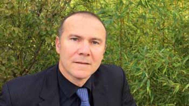 """""""Grâce à VisiteOnline Network, les agences adhérentes à Fnaim Connect ne paient qu'au lead validé"""", Didier Tixador, Fnaim"""