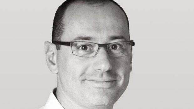 Cooptalis : «Nous apportons une solution internationale pour les projets d'expatriation»