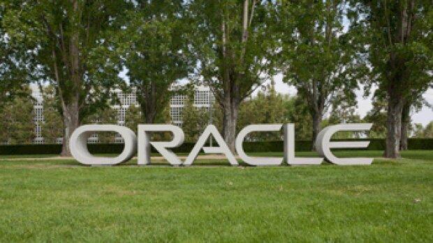 Oracle dévoile un flot de nouveautés dans le cloud