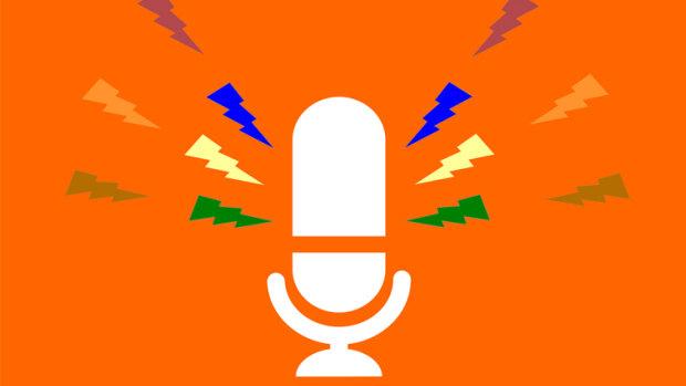 La formation professionnelle a sa propre radio