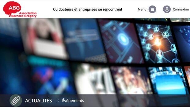Doctorants et docteurs confinés : comment utiliser son temps pour booster sa recherche d'emploi