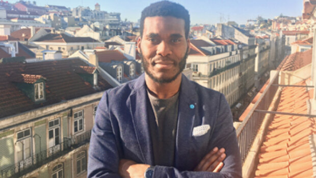 Start-up RH : Seeqle remet le CV au goût du jour