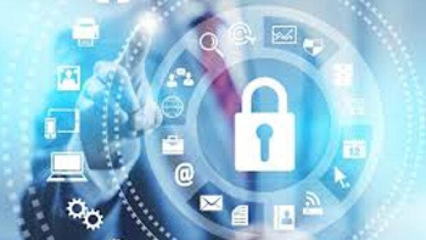 RGPD : un nouveau paradigme pour la gestion des données à caractère personnel dans l'Union Européenne