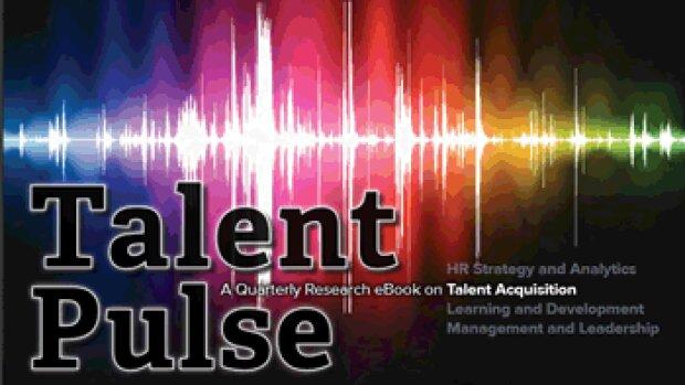 Acquisition de talents : les trois tendances à suivre