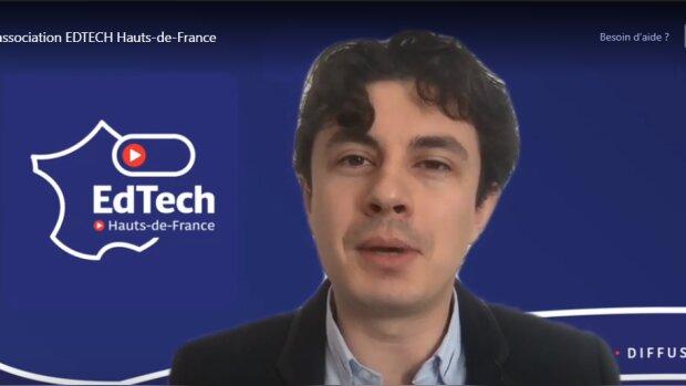 EdTech Hauts-de-France sonne le rassemblement régional