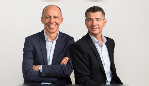 HelloWork a franchi la barre des 50 millions d'euros de commandes en 2019