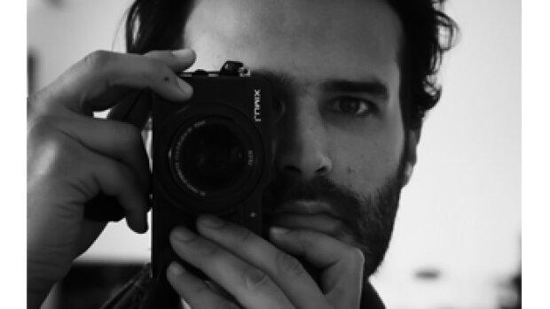 """""""Notre objectif ? Être le Uber de la photographie immobilière"""", Guillaume Lestrade, Meero"""