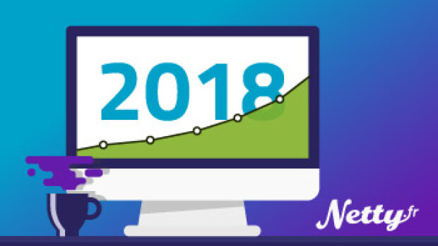 5 techniques pour doper l'activité de votre agence en 2018