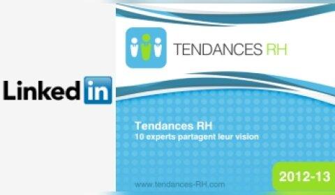 10 tendances RH pour 2013