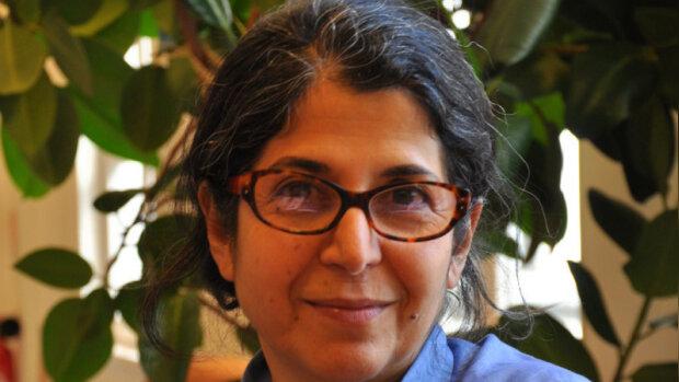 Fariba Adelkhah : la chercheuse franco-iranienne fait appel de sa condamnation à 6 ans de prison