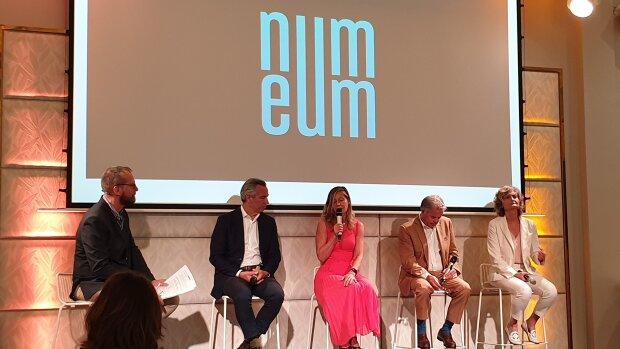 numeum : la fusion Syntec Numérique + TECH IN France devient concrète