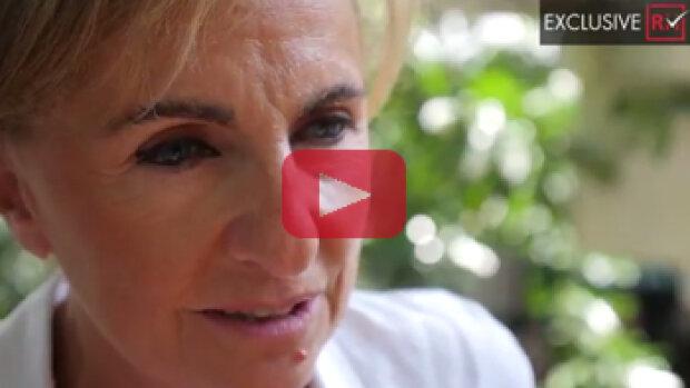 Vidéo : la collaboration au cœur du PerformanSe Day !