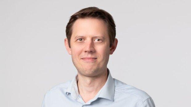 Ludovic Partyka, Primobox : «Notre offre de dématérialisation RH s'intègre aux SIRH»