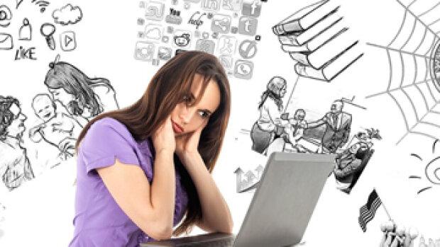 Une plateforme digitale pour prévenir la souffrance au travail
