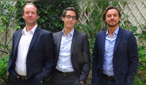 Realiz3D boucle une levée de fonds d'1,5 million d'euros