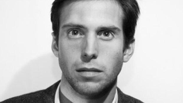 """""""Nous aidons les administrateurs de biens à digitaliser leur approche"""", Thibaut Favre, Inch"""