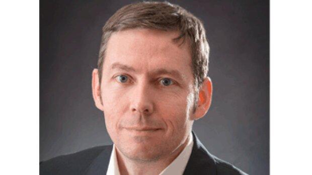 """""""Notre outil HCM ? Une table de mixage à innovations"""", Olivier Fécherolle, Oracle"""