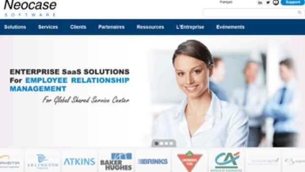 NeoCase enrichit son offre avec la gestion documentaire du dossier collaborateur
