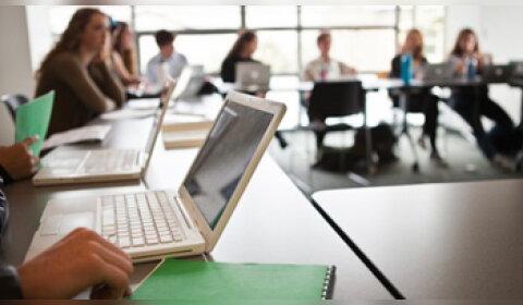 La perception de la réforme de la formation s'améliore