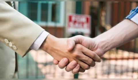 5 conseils pour convaincre un vendeur de baisser son prix