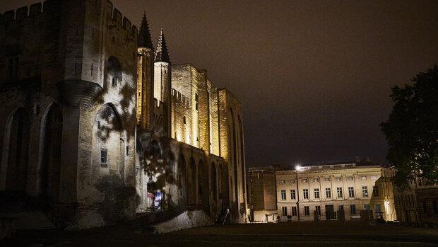 Avignon : des rencontres pour imaginer le monde du spectacle en 2050