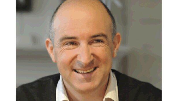 """""""Grâce à notre partenariat avec Le Bon Coin, la visibilité des annonces des notaires sera sans précédent"""", François-Xavier Duny, Immonot.com"""