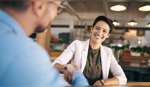 4 conseils pour booster votre réseau d'apporteurs d'affaires