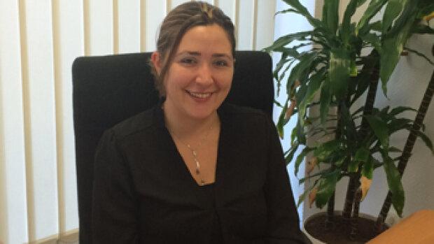 """""""Il est nécessaire d'évaluer les bénéfices d'une action de formation"""", Corinne Lusetti, Gest'RH"""