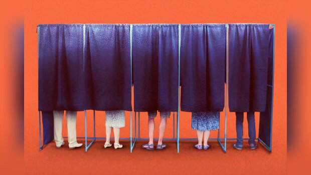 Les universités (enfin) à l'heure du vote électronique