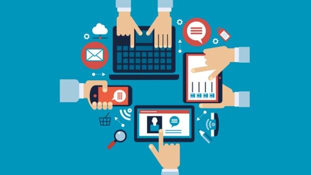 Marketing digital : les tendances à surveiller dans l'immobilier