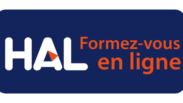 CNRS : nouvelles règles pour le dépôt des manuscrits des chercheurs