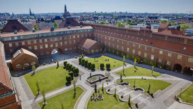 Suède : une rentrée entre distance et présence à la KTH Stockholm