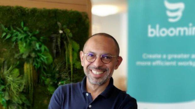 Bloomin lève 2 millions d'euros: l'exploitation des données derrière les feedbacks