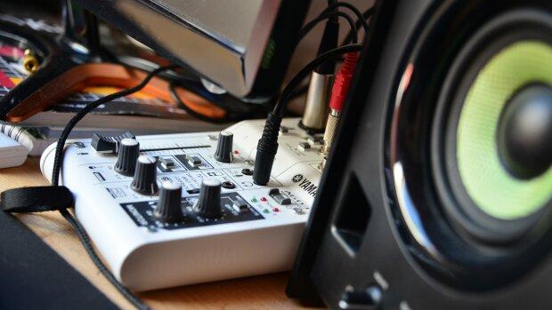 Sacem : une aide pour l'autoproduction musicale