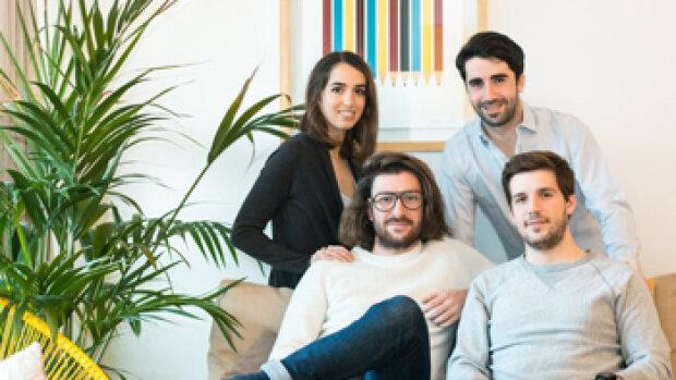 """L'application Pinpo sélectionne les """"bons"""" locataires"""