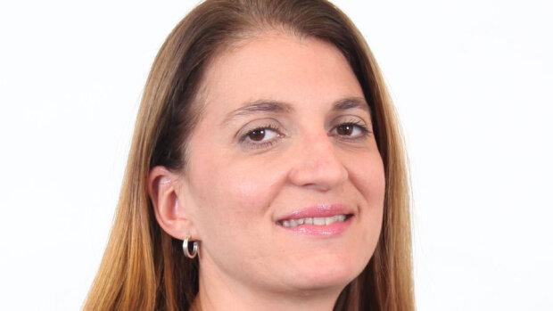 """""""Les tests comportementaux ludiques de Goshaba nous aident à recruter"""" Florence Real, Accenture"""