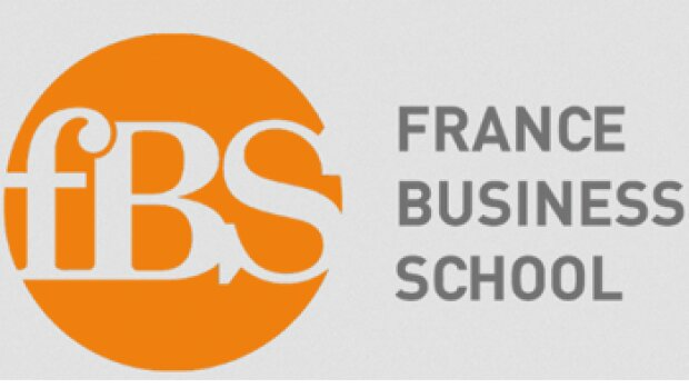 France Business School lance une formation en community management