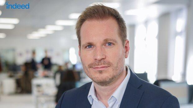 """IndeedWorks France : """"Diversité et inclusion : une chance pour l'entreprise !"""""""