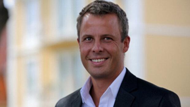 """""""Notre stratégie c'est le low cost, la qualité de service en plus"""", O. Drouot, Marketing Immobilier"""