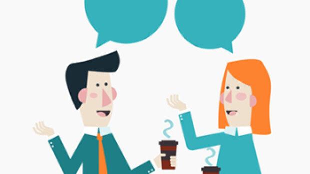 MyJobCompany crée un pôle consulting