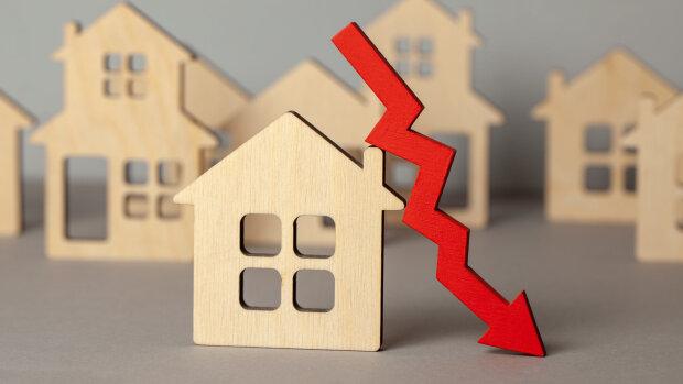 Les taux de crédits poursuivent leur baisse