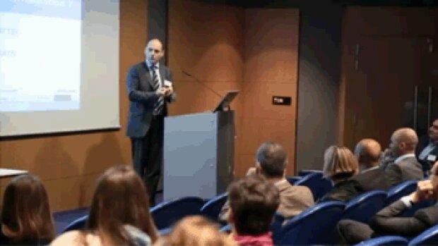 Vidéo - Externalisation RH: le club DéciDRH donne la parole aux entreprises