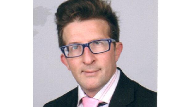 """""""Notre outil permet aux entreprises d'encadrer le droit à la déconnexion"""", Edouard Mongrand, Calldoor"""