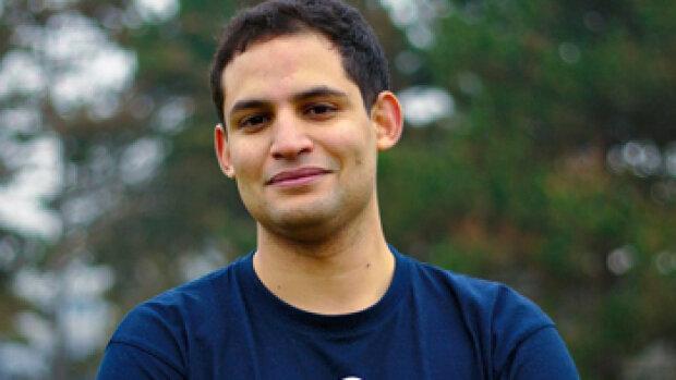 Riminder élargit le sourcing grâce à l'intelligence artificielle
