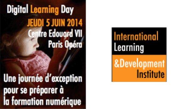 """La Digital Academy d'Orange, au programme de la 1ère édition du """"Digital Learning Day"""""""