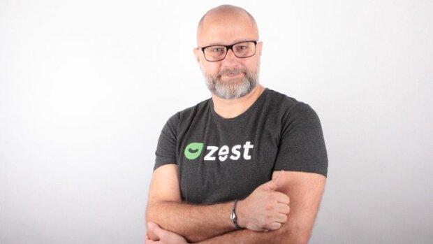 Livre blanc : Zest Me Up livre les bonnes pratiques de ses clients sur la gestion de crise