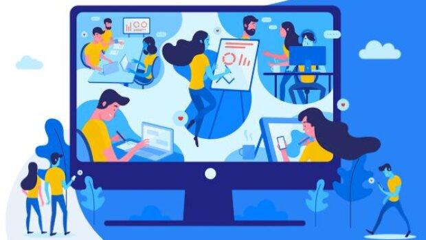 Digital workplace: LumApps se rapproche de Microsoft