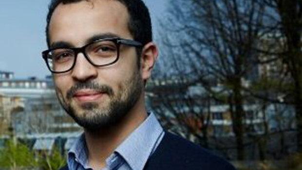 3 questions à Mehdi Amour de CompareAgences