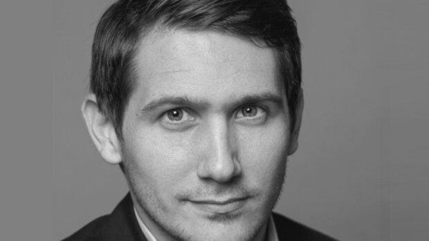 """""""L'année 2020 sera l'année du déploiement à grande échelle"""" Anthony Pinet, WiseBuilding"""