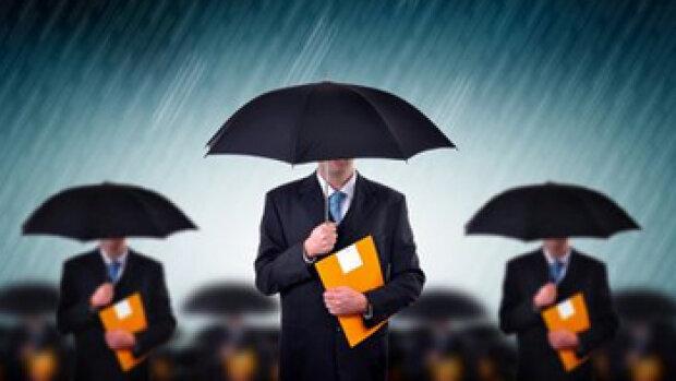 Les RH dénoncent une dégradation du climat social